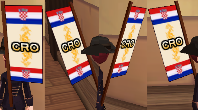 flag-country-Croatia.png
