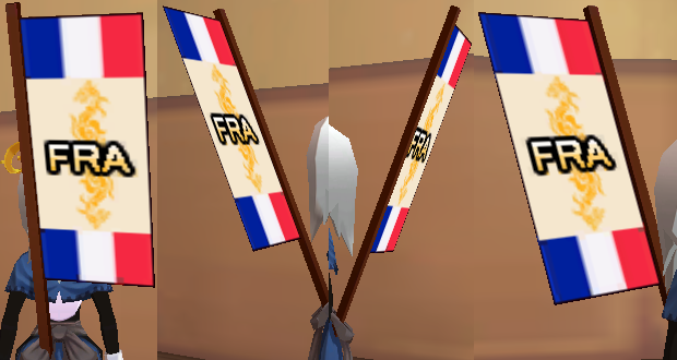 flag-country-France.png