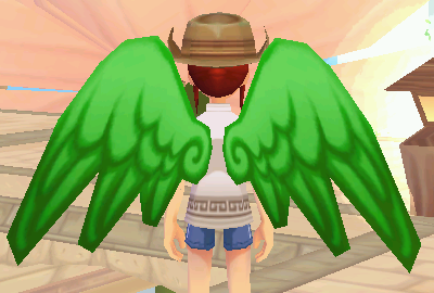 wing-green.png