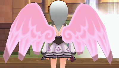 wing-pink.png