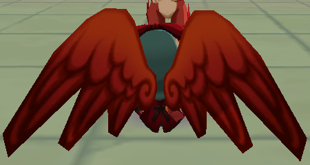 wing-red.png