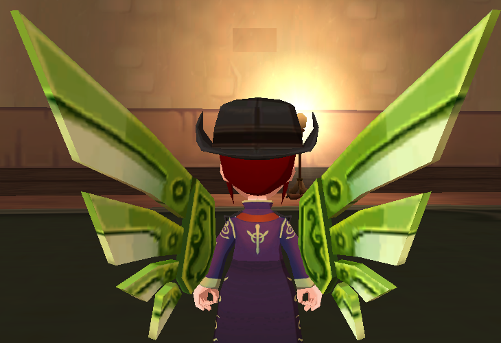 wing-unit-green.png