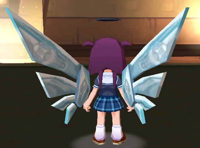 wing-unit-white.png