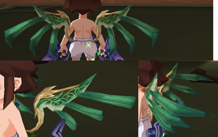 wing2-green2.png