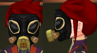 mask-gas-black.png