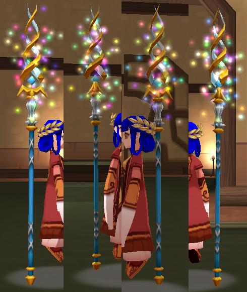 breakingevil-spear1.png