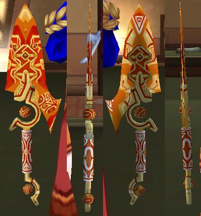 scarlet-dagger01.png