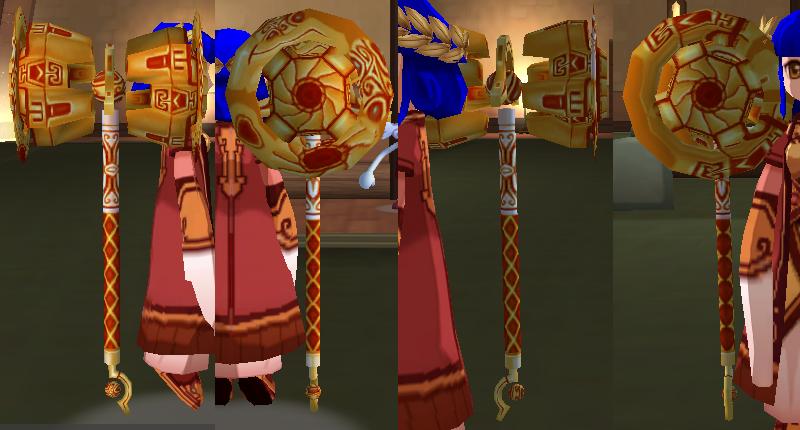 scarlet-hammer1.png