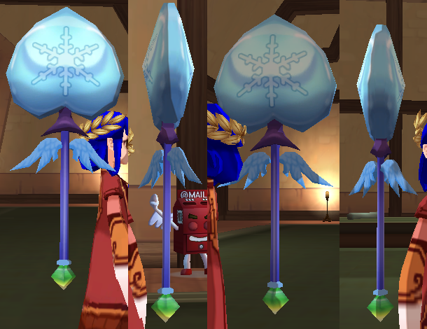 stick_iceheart1.png