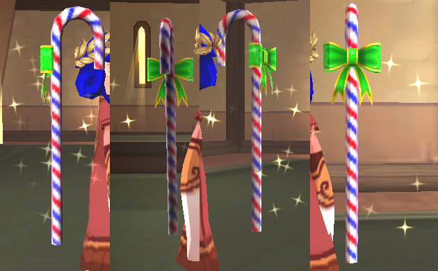 candy-stick-II.png