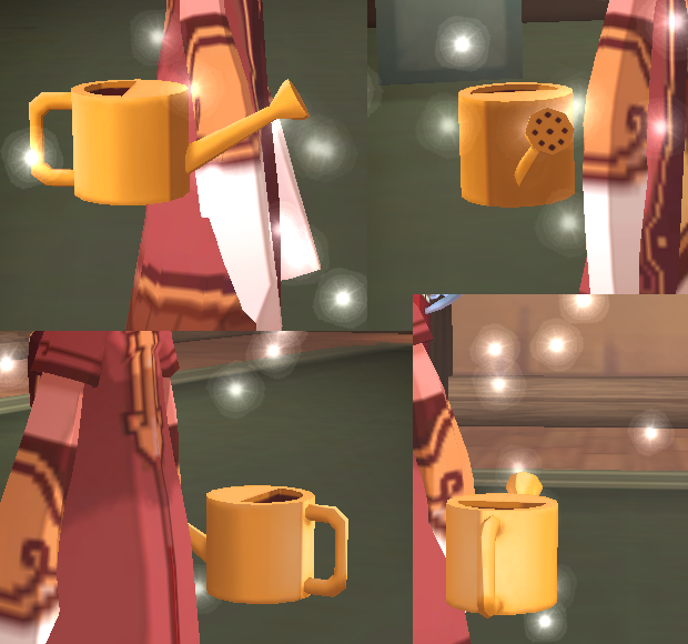 watering-can.png