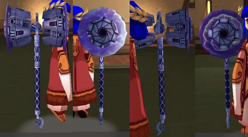 violetlight-hammer1.png